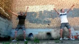 Download Клип Kazka- плакала(Dance Version) Mp3 and Videos