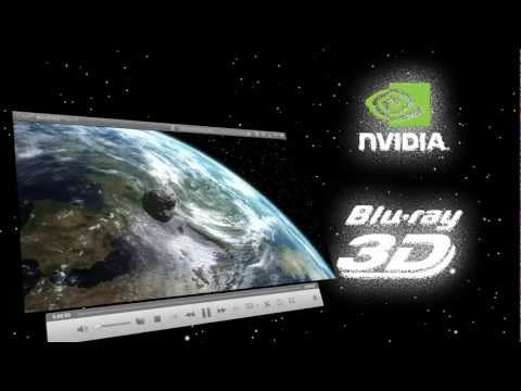Corel WinDVD Pro 11 - Coming to a Screen Near You.