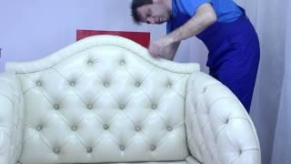 видео Двухъярусная детская кровать своими руками: процесс изготовления