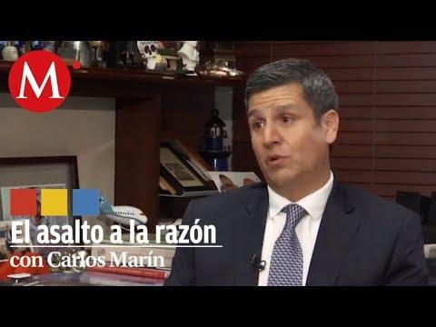 México: recibe FEPADE 400 denuncias por supuestos delitos electoralesиз YouTube · Длительность: 6 мин40 с