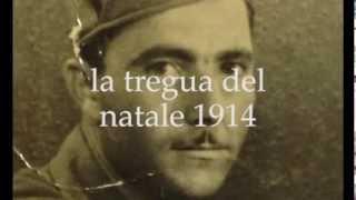 TRAILER LA TREGUA DEL NATALE 1914