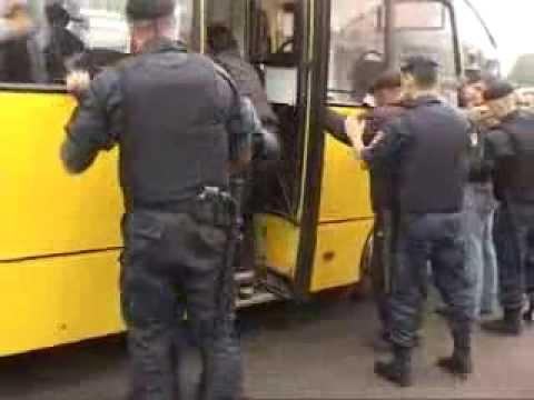Мероприятие «Нелегальный мигрант» в г. Долгопрудный (600) / event «Illegal migrant» in Dolgoprudny