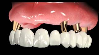 видео Стоматология Полтава