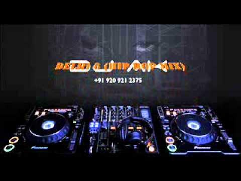 Delhi 6 (Hip Hop Mix)