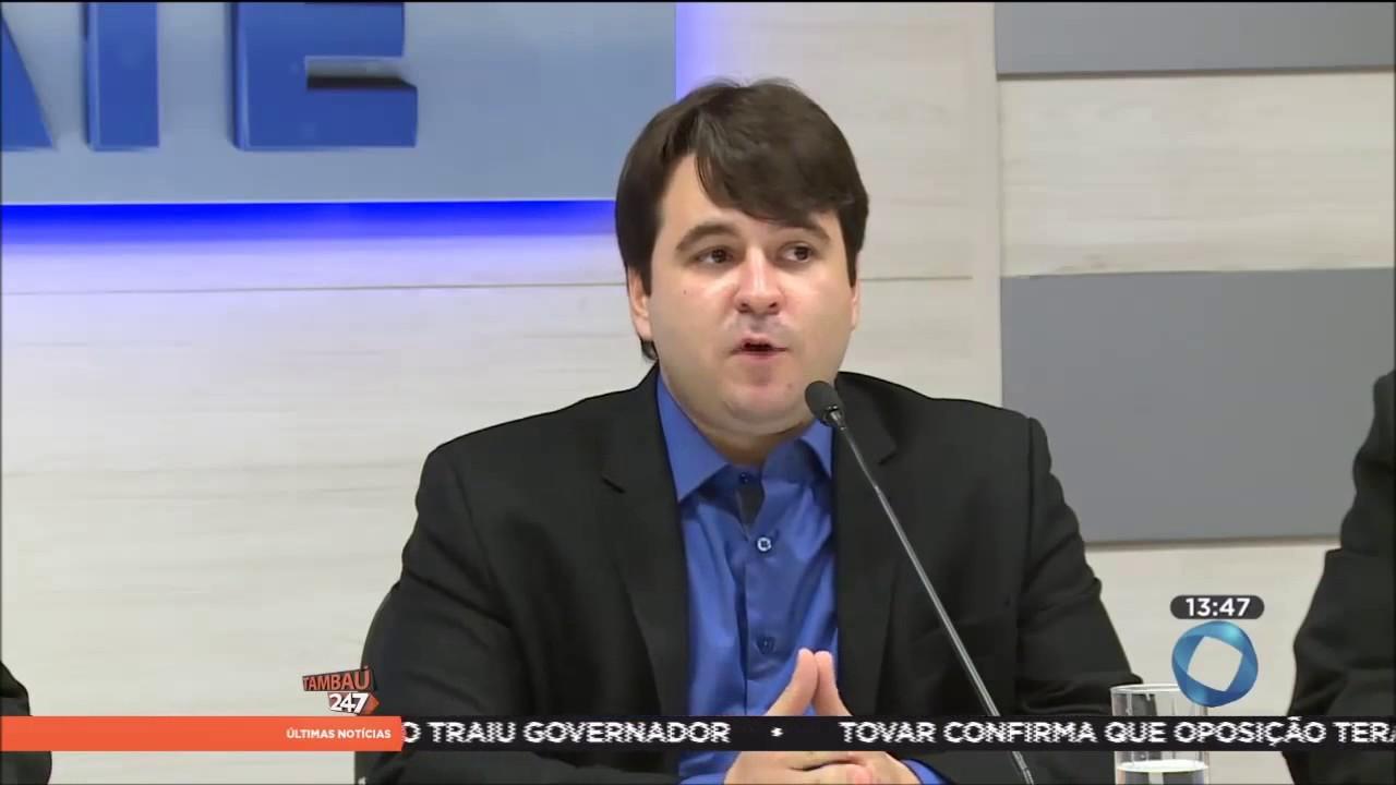 Resultado de imagem para prefeito de piancó