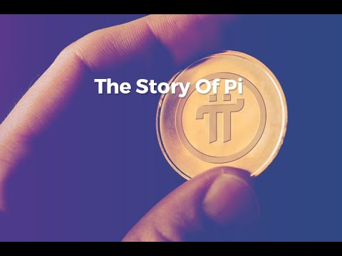 will pi cryptocurrency be worth anything