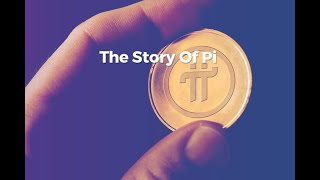 pi coin shop