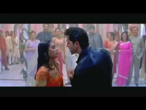 Chansons préférées ,film indien - Bollywood best hindi song