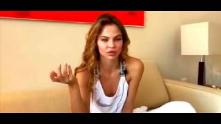 Скандальная Настя Рыбка  интервью: видео/Настя Рибка  на порно-сайті Pornhub