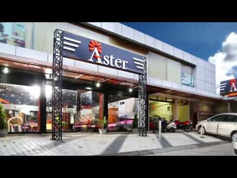 Aster interior and Furniture Perumbavoor,EKM