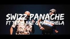 Swizz Panache - IZULU ft Tee M Bee & Mavuthela