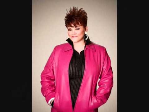 Stacy Lattisaw Young And In Love