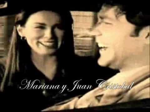 Jacqueline Bracamontes y Valentino Lanus - El Engano ... | 480 x 360 jpeg 13kB