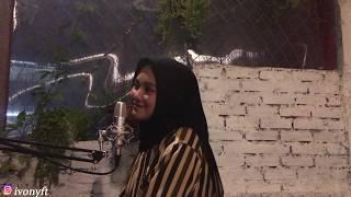 Download lagu Ivon - Celengan Rindu (Fiersa Bersari Cover Version)