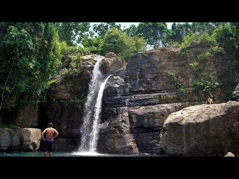 tempat-wisata-di-ngawi-dan-sekitarnya-paling-terbaru