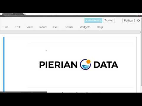 Python for Financial Analysis and Algorithmic Trading : Stock Market  Analysis Project