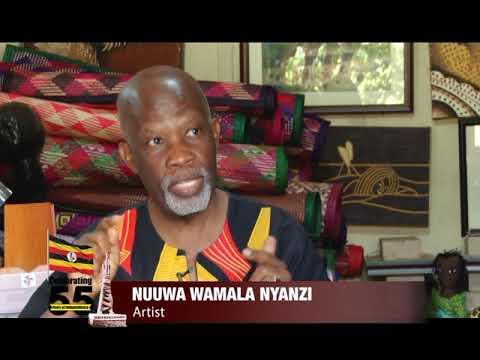 Download #PMLive: CONGOLESE MUSIC IN UGANDA ~ #UGAt55