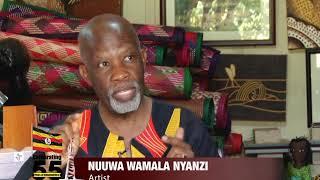 #PMLive: CONGOLESE MUSIC IN UGANDA ~ #UGAt55