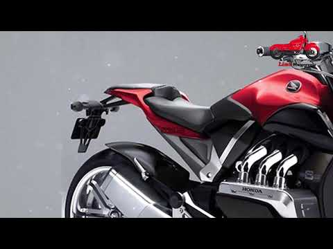 2019 Honda Goldwing 1800, naked bike 1832cc - New 2018 2019 Model | Lime Motorcycle