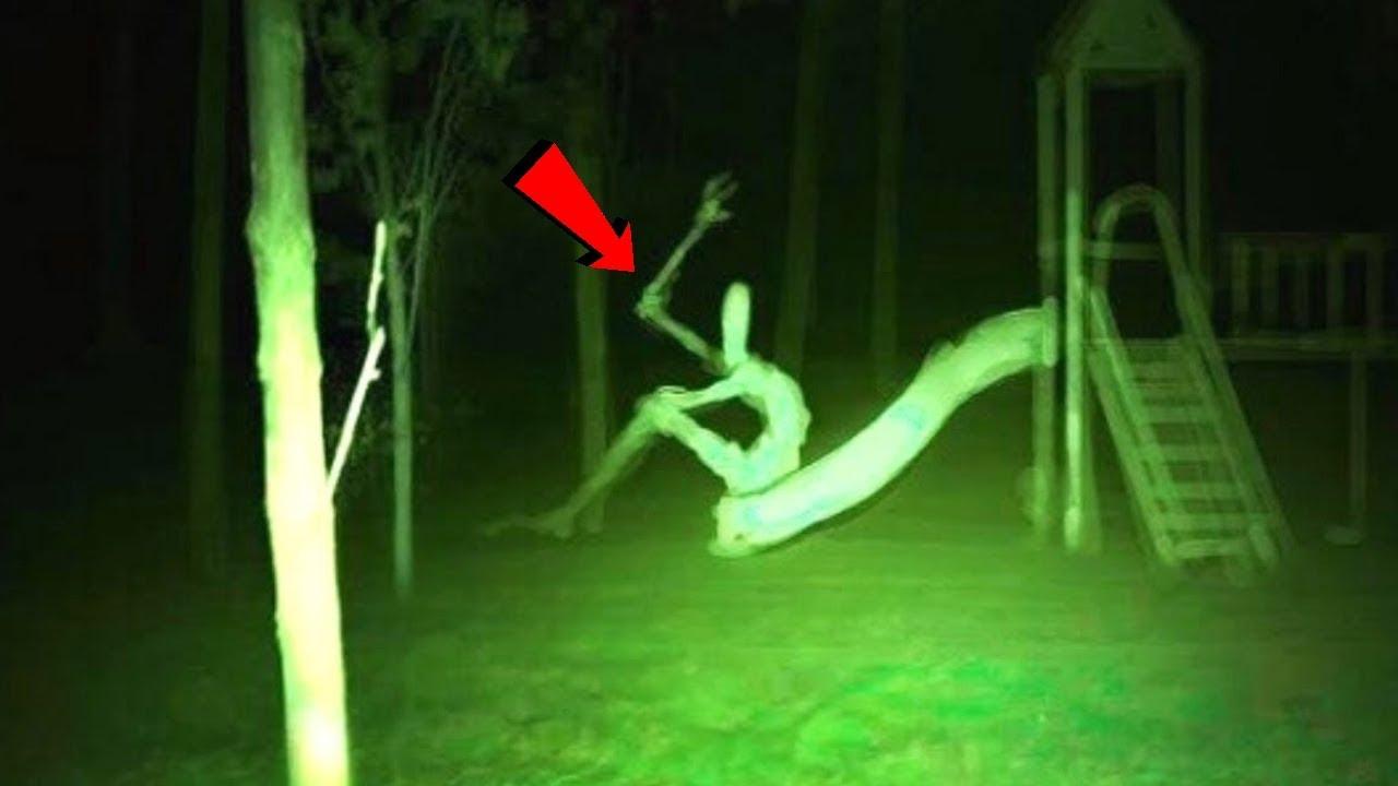 प्राचीन समय के 5 पौराणिक दानव ( जो वास्तव में मौजूद हैं ) 5 Mysterious Creatures Caught on Camera
