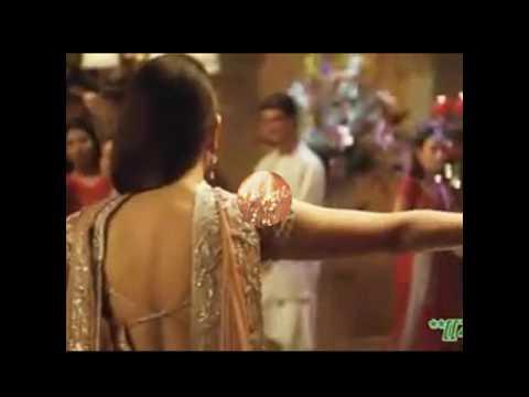Bole Chudiyan Bole Kangna Vidio Song Download | New Hindi ...
