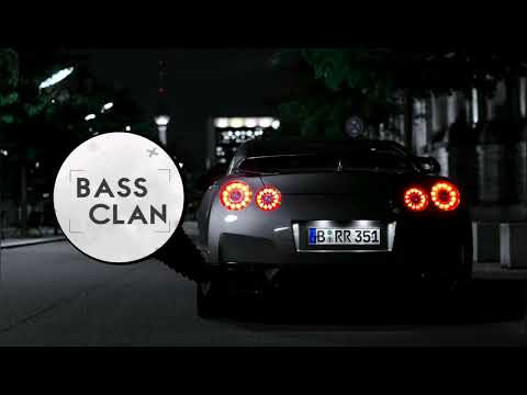 Eliminate - Pyramid VIP (Bass Boosted)