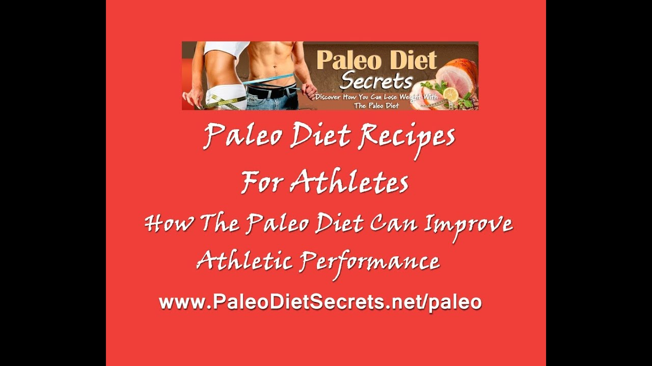 athletes diet As an athlete, you need your diet to be rich in plenty of protein, carbohydrates and healthy fats to draw energy as well as increased muscle capacity according to a website dedicated to teen health, athletes who are teenagers may need anywhere between 2, 000 to 5, 000 calories per day.