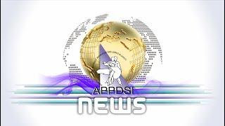 APPDSI NEWS 2021 Novas Modalidades