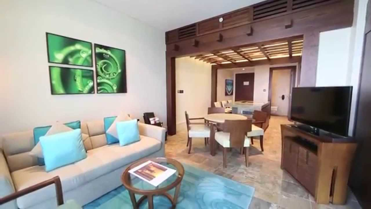 Bed Apartments For Rent In Dubai