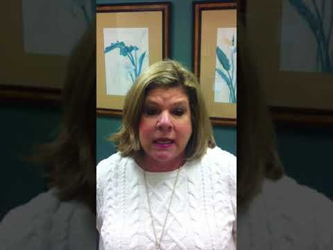 Patient from Alice, TX Shares Review for 5 Star Dental Group