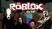 Roblox Halloween Nightmare Fighters Beta All Charater Del 2 Roblox Halloween Nightmare Fighters Beta All Charater Del 3 Youtube