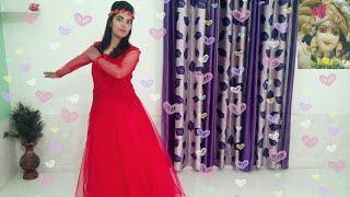Main Teri Hoon | Dhvani Bhanushali | Dance By Richa Saini