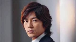 That the third child to actor Naoto Fujiki (44) was born 25 days, i...