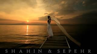 Shahin & Sepehr - Silent Prayer ▄ █ ▄ █ ▄