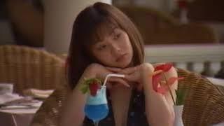 吉田里深-EカップのミューズChi Chi-4(1997) 吉田亜咲 動画 23