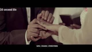 Soch || Hardy Sandhu || Whatsapp Status Video
