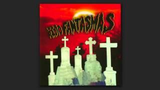 """Los Radio Fantasmas. Leyendas de Guadalajara. """"El Naranjo del Convento de..."""