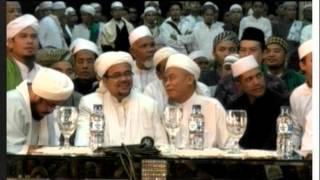 Tablikh Akhbar Habib Riziq Siantar 2