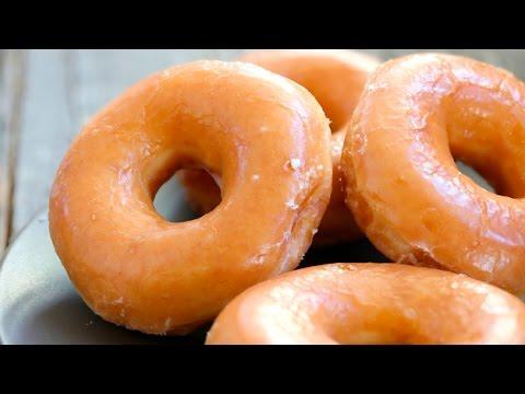 Plenty of Deals For National Donut Day