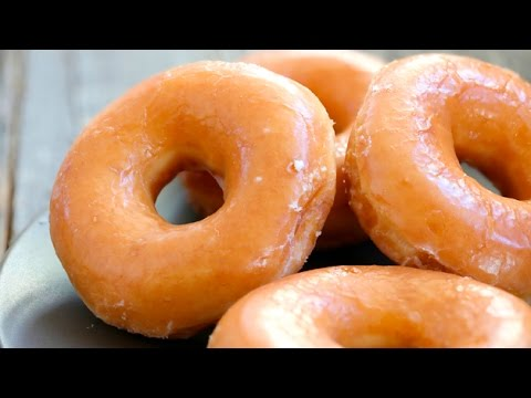 National Doughnut Day deals you can't miss
