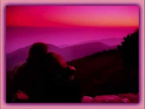 Tracy Chapman - Wedding song