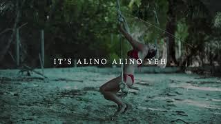 Alino Alino - Ride [ Lyrics ]