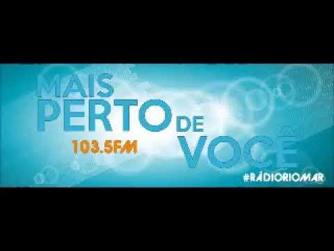 Jornal Primeira Hora - Rio Mar (19/08/2017)