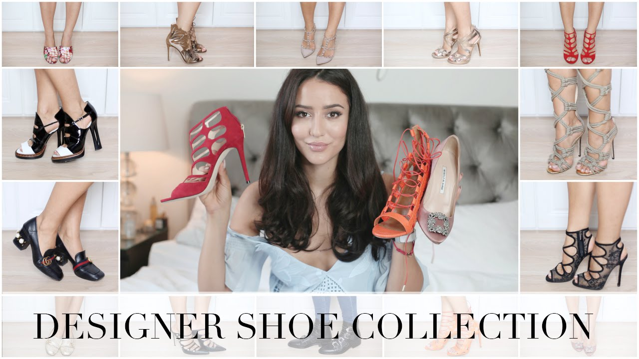 358f8fb398a MY DESIGNER SHOE COLLECTION