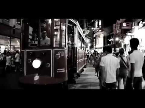 Kalmışsın Bir Kış İçinde - Ali Rıza & Hüseyin Albayrak (Official Video)