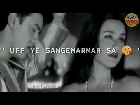 Aamir Khan | Romantic Shayari WhatsApp Status Video || By Music Infinite