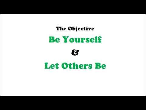 Identify Frenemy Behavior, Set Boundaries, Feel Better