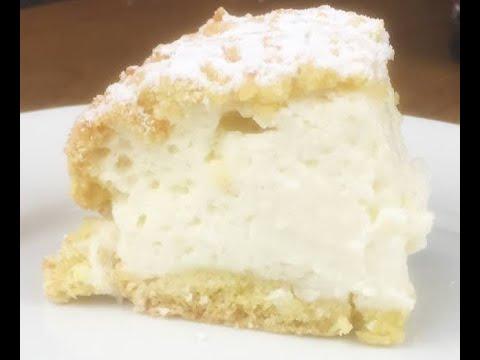 recette-gâteau-au-yaourt-grec-si-crémeux-et-aérien/greek-yogurt-cake-recipe-so-creamy-and-airy