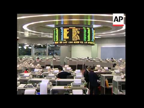 WRAP Asia markets up after gains on Wall St, analyst, Tokyo and HKong closing