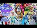 Video de Yauhquemehcan